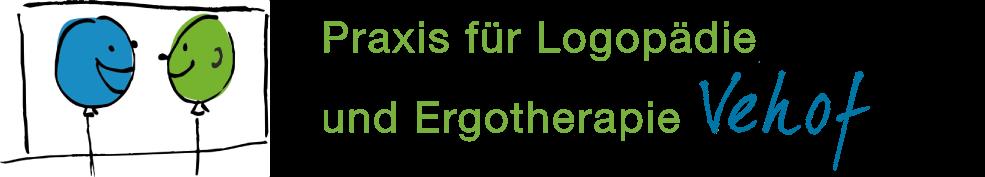 Logopädische Praxis Gesine Vehof